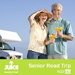 Senior Road Trip (JUI-62)