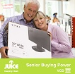 Senior Buying Power (JUI-66)