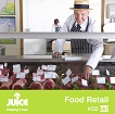 Food Retail (JUI-67)