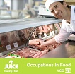 Occupations In Food (JUI-72)