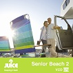 Senior Beach 2 (JUI-76)