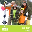 Ski Fun (JUI-84)