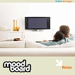 Relax (MOO-VCD001)