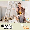 Creative Streak (MOO-VCD007)