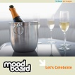 Lets Celebrate! (MOO-VCD009)