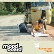 Adventure Travel (MOO-VCD013)