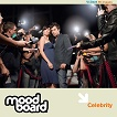 Celebrity (MOO-VCD025)