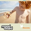 Discovery (MOO-VCD027)