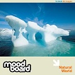 Natural World (MOO-VCD028)