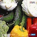 Fresh Vegetable (NDS-NDX007)