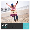 WINTER BEACH (OJO-CD018)