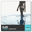LOOKING GOOD (OJO-CD038)