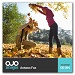 AUTUMN FUN (OJO-CD064)