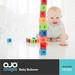 Baby Believer (OJO-CD163)