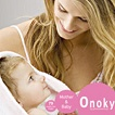 Mother and Baby (PNX-KY166)