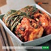 Korean Food _ Kimchi World (PXN-PX117)