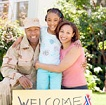 Military Families (UCI-UCRF-VCD-030)