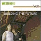 Building the future (WES-WE054VCD)