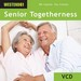 Senior Togetherness (WES-WE469VCD)