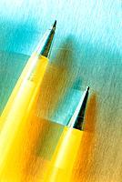 Stift Kugelschreiber Bleistift