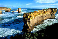 Port Campbell National ParkVictoriaAustralia