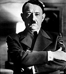 Sir Alec Guiness Hitler: The Last Ten Days 1973