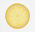 Slice of lemon (2)