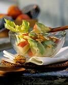 Waldorf salad (2)