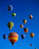 Air, Albuquerque, America, Balloon, Ballooning, Baskets, Blue, Coloring, Coloured, Equipment, Fiesta, Fly, Flying, Freedom, Holi