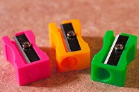 Sharpeners (thumbnail)