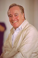 Jack Lemmon (1925-2001), american actor