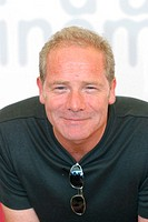 Peter Mullan, Scottish film director