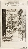Danish astronomer Tycho Brahe (1546-1601) made naked-eye observations that formed the basis of the first new star catalogue since Antiquity. These pre...