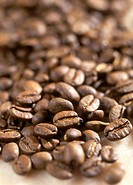 Many Coffee Beans (1)