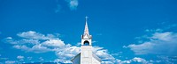 Church Spire, Montana, USA