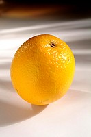 Food, fruit, orange (thumbnail)