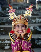 Bali, Asia, Costume, Dancer, Dancing, Girl, Holiday, Indonesia, Landmark, Legong, Model, Released, Tourism, Traditional, Travel,