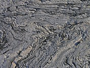 geology, gneiss, layers, pattern, rock, shifts, stone, structure, surface