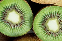 kiwi fruits, studio, italy