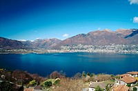 10617467, mountains, line of sight, valley of Maggia, remote, Lucerne, Lago Maggiore, lake, sea, Switzerland, Europe, Ticino,