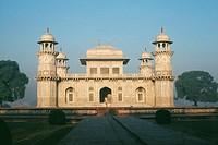 Travel, India,