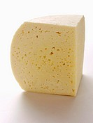 Greek Sheep's Milk Cheese