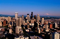 SeattleWashingtonUSA