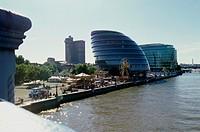 LondonEngland