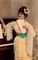 Germanyc. 1908