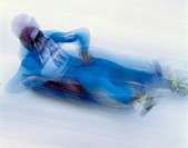 10191448, physical road, sledge, sledges, winter sports, sport, start number, blurs, races, winter,
