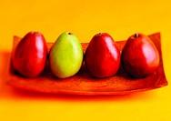 Viva Fruits