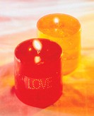 Candles (thumbnail)