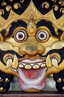 Indonesia, Java, Yogyakarta,  Kraton Palace