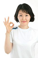 Portraits of Korean housewives (thumbnail)